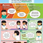 general_resilience-resources_for_parents_2016-9